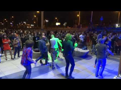 Komety - Bal nadziei / Live 27 Henschke Festival