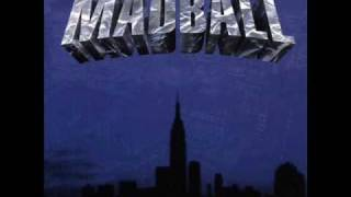 Watch Madball Cant Stop Wont Stop video