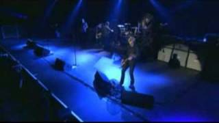 "The Cult-""Edie (Ciao Baby)""- Live L.A."