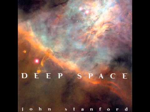 John Stanford - Sea Of Tranquility
