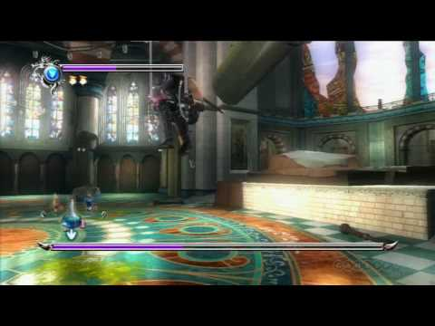 GameSpot Review: Ninja Gaiden Sigma