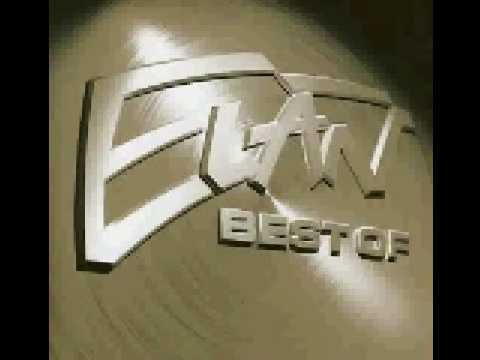 Elan - Ako Jed