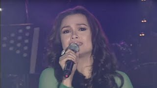 ASAP: 'ASAP' stars pay tribute to Lea Salonga