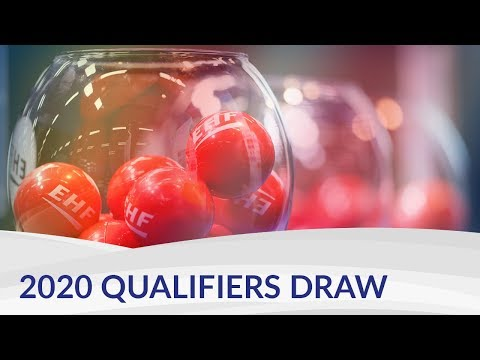 Live Euro 2017 Draw