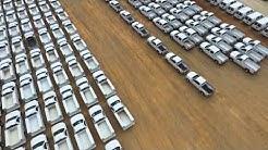 Randy Marion Commercial Trucks