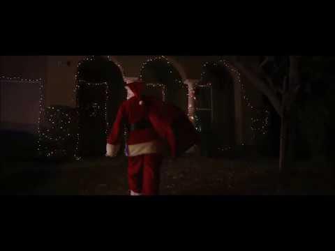 Smikes och studio ADOR önskar God Jul