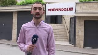 Çfarë bën Albin Kurti kur nuk është kryeministër? - 06.06.2020 - Klan Kosova