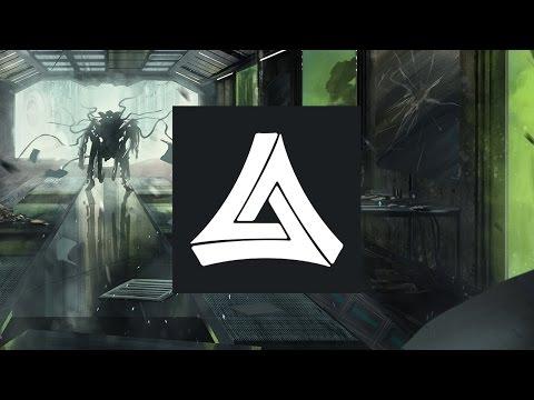 [Dubstep] PhaseOne - Area 51