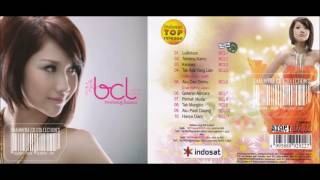 [3.61 MB] Bunga Citra Lestari - Tak Mungkin (Audio + Cover Album)