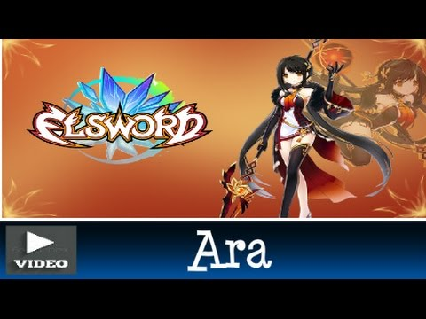 Top RPG Anime Game PC Free To Play