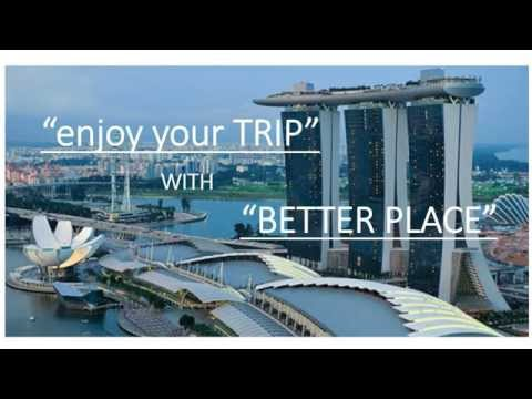 singapore-hotels-near-chinatown