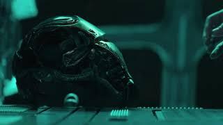 Avengers end game tamil trailer 2018 marvel studios