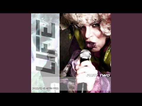 Life (Alex Schifani, Andrea Plus Remix)