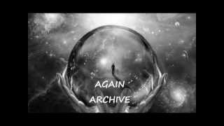 Again  -    ARCHIVE - GREEK SUBS - by tidal wave