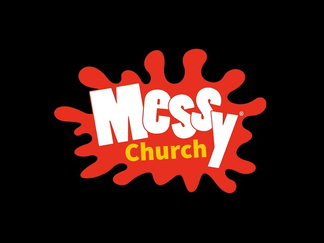 Messy Church Takeaway: David and Goliath
