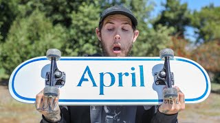 testing-shane-o-neill-s-new-april-boards