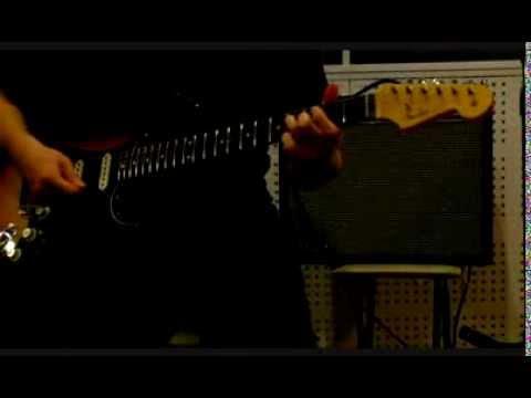 Fender Custom Shop 60 Stratocaster NOS Heavy Gauge Strings DAddario EXL148