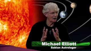 Turning of the Wheel: Episode 33 - Sabian Astrology