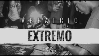 Instrumental Rap Freestyle EXTREMO - BEATCIO