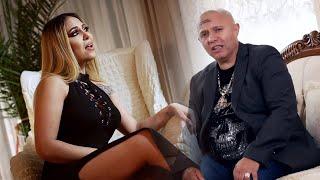 Petruta ❌ Nicolae Guta 💕 MANELE NOI 2021 ▶️ Colaj Melodii Noi Manele ☀️ Playlist Nou YouTube