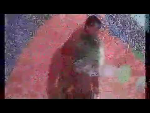 Сабит Таулановиз YouTube · Длительность: 12 мин5 с