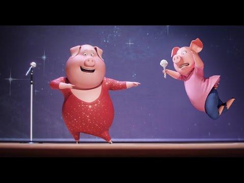 Peliculas Completas en Español Latino Infantiles Disney Pixar 2016 !