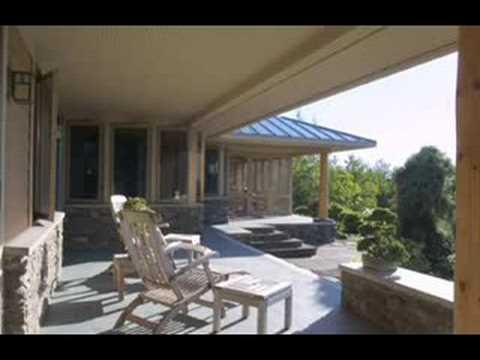 Sarah Susanka: Home And Garden   YouTube