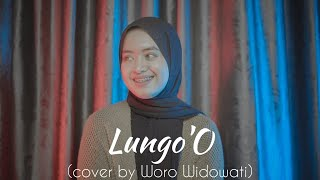 Woro Widowati - Lungo'O (Official Musik Video )
