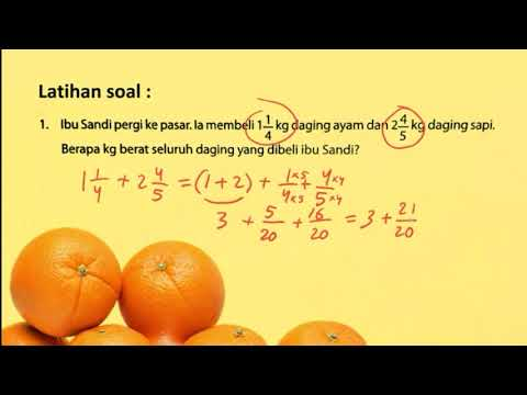 soal-cerita-penjumlahan-dan-pengurangan-pecahan-|-materi-pembelajaran-online-matematika-kelas-5