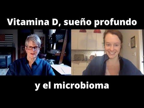 dra.-stasha-gominak-|-vitamina-d,-sueño-profundo-y-el-microbioma