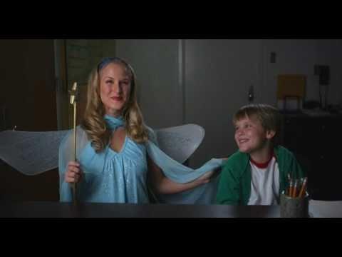 Reese Hartwig Pinnochio Commercial www.hartwigbros.com