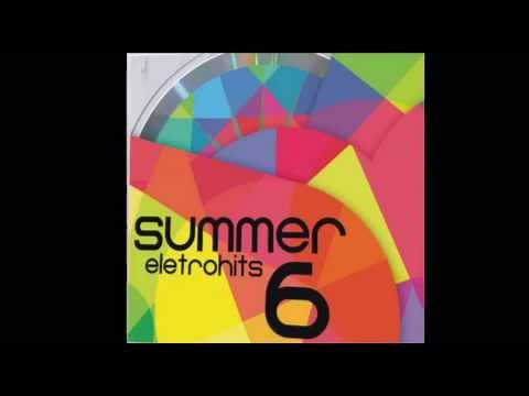 SUMMER BAIXAR 6 MUSICA DO ELETROHITS