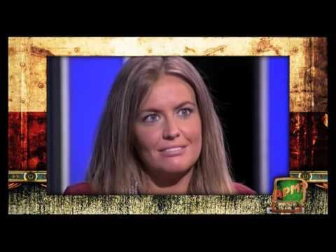 APM? Extra - Capítol 213 - 30/12/2012 - TV3