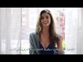 Victoria's Secret Opening in Amman