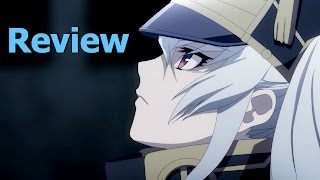 """Re:Creators Episode 3 Anime Review """"Revision, Setsuna, and...SABER?!"""""""