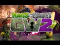 Plants Vs. Zombies: Garden Warfare 2 - [Team Vanquish] - Xbox One