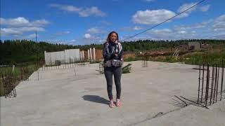 Обманутые дольщики | Вопрос Путину на прямую линию | Белый Город - Юлия Борисова