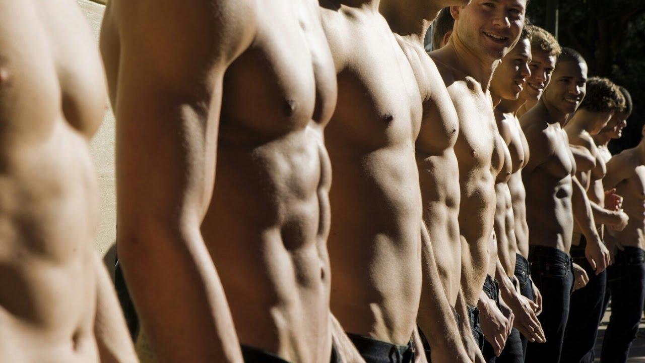 Смотреть онлайн парни с большим хуем, Большой член - Гей порно бесплатно 21 фотография