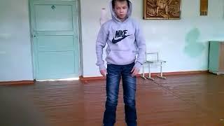 Тектоник от Васька