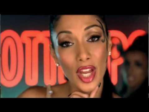 The Pussycat Dolls feat. Snoop Dogg - Bottle Pop (Moto Blanco Club Mix) ⒽⒹ ⓋⒾⒹⒺⓄ 2010
