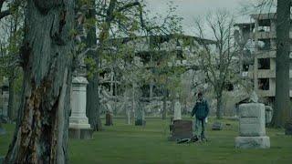 קשר שטני (2013) Devil's Knot