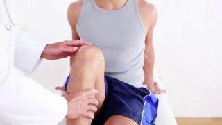 прием ортопеда травматолога в сети клиник Доктора Фомина(, 2016-03-21T11:38:59.000Z)