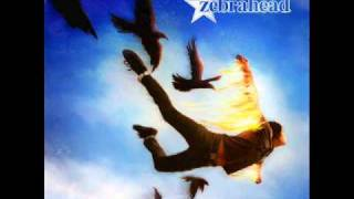Zebrahead - Hell Yeah + Lyrics