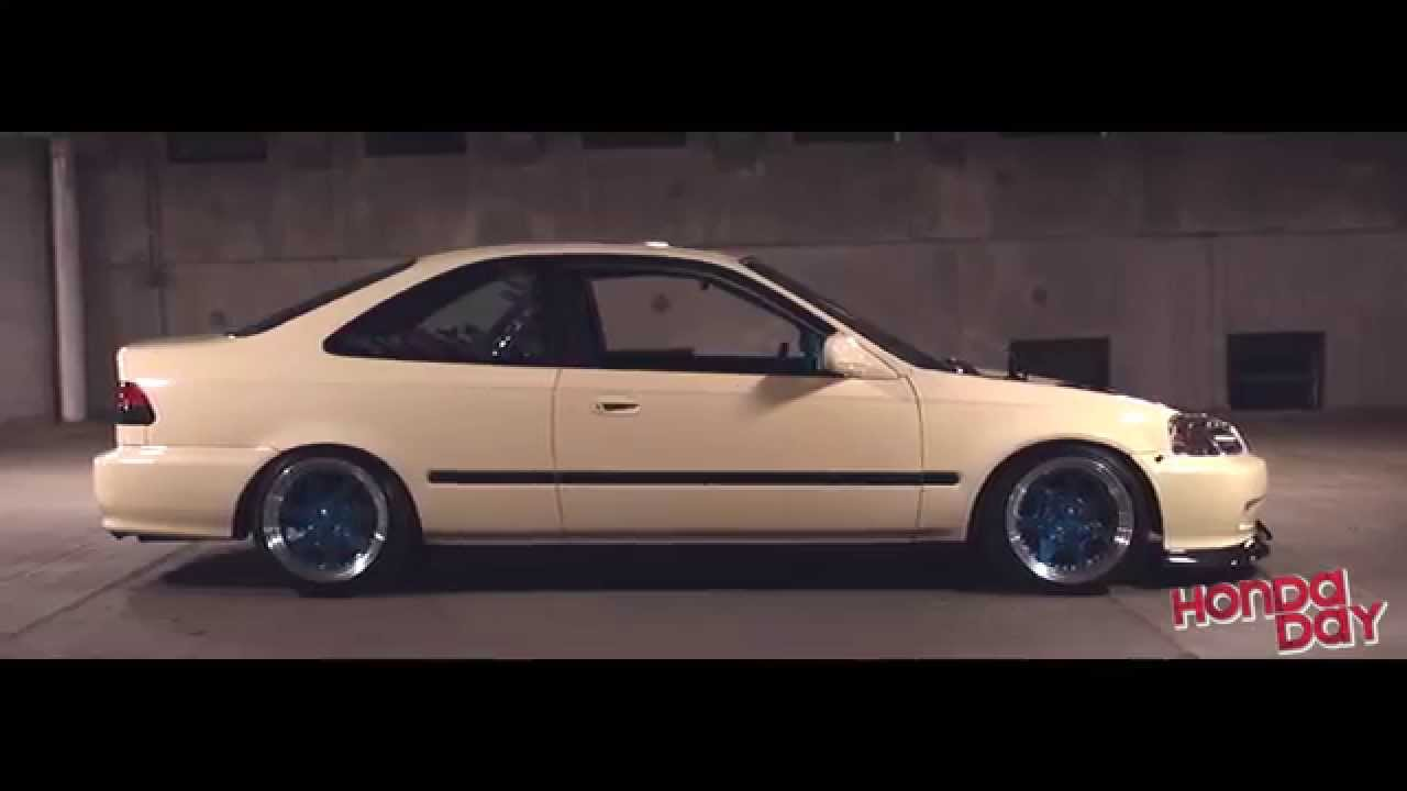 2014 honda civic coupe  | youtube.com
