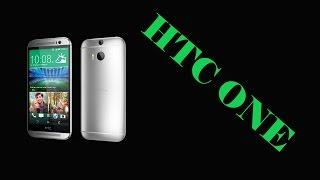 видео Обзор HTC Desire 700: 2 SIM-карты и 5-дюймовый экран
