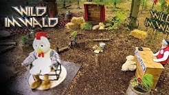 Wild im Wald - Folge #4
