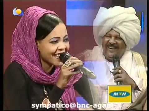 Abby Lakew - Yene Habesha | የኔ አበሻ - New Ethiopian Music (Official Music Video) unforgettable legendary Sudan