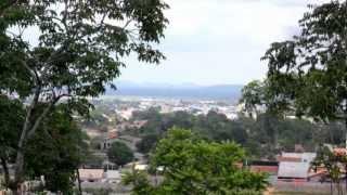 ARIQUEMES | Rondônia - Brasil【S.RIO】