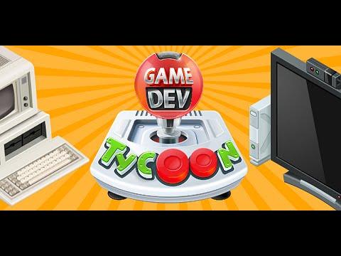 Как сделать игру на Unity 5 #35 Создание 2D игр