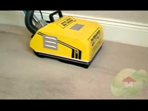 effects-of-vacuum-cleaners-to-your-indoor-air-quality